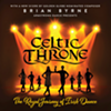 Celtic Throne—The Royal Journey of Irish Dance @ Armstrong Auditorium