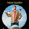 RODEO CINEMA LATE NIGHT - HAPPY GILMORE @ Rodeo Cinema