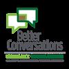 Better Conversations Facilitator Training at the Oklahoma City National Memorial & Museum @ Oklahoma City National Memorial & Museum