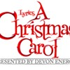 Lyric's A CHRISTMAS CAROL Re-imagined Outdoors This Holiday Season @ Harn Homestead Museum