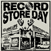 Record Store Day @ Guestroom Records