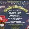 """FATHER'S DAY """"OUTDOOR"""" CONCERT!! @ 4502 Event Center"""