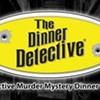 Dinner Detective Murder Mystery Dinner Show @ Skirvin Hilton Hotel