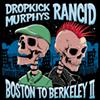 Dropkick Murphys & Rancid @ The Zoo Amphitheatre