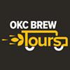 OKC Brew Tours @ Core4 Brewing