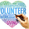 Free CommUNITY Volunteer Connection Fair @ Cole Community Center