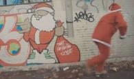 Christmas-Raps.jpg