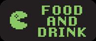 Foodheader.png