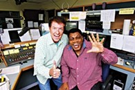 jack_and_ron_2013_44sc.jpg