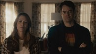 In The Skeleton Twins, Kristen Wiig and Bill Hader play estranged twins. - ROADSIDE ATTRACTIONS