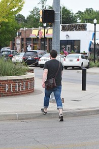 Hipster-at-The-Plaza_0894mh-1.jpg