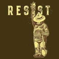 resistsmokey.jpg