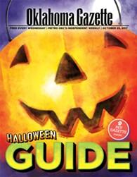 39-copy.43-Halloween-Guide-final.jpg