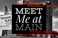 792d184f_meet_me_at_main_logo.png