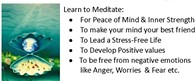 67dc32ae_meditate.jpg