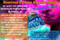 2e1c6e2e_d2d_festival_of_dance.jpg