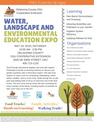 8a322426_oklahoma_county_osu_cooperative_extension_may_19th_expo_handout_.jpg