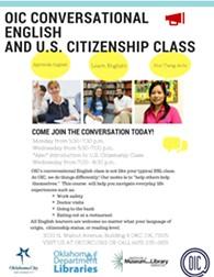 57165fb8_conversational_english_and_citizenship_flyer.jpg