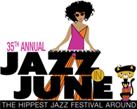 b93dd742_jazz_in_june_-_2018_logo.png