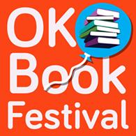 Uploaded by Oklahoma Book Festival