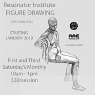 Uploaded by Resonator Institute