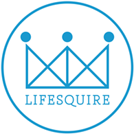 Uploaded by LifeSquire