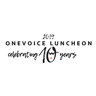 OKWC: OneVoice Luncheon - Uploaded by Nicole Eubanks