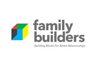Ch - Uploaded by Family Builders