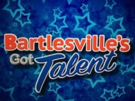 Uploaded by bartlesvillesgottalent