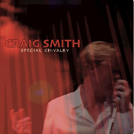 Craig Smith - Uploaded by craigsmithii