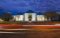 Uploaded by Fred Jones Jr Museum of Art