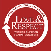 Jumpstart Your Marriage 2020 - Uploaded by KLong