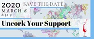 Support LFYS Program - Uploaded by LFYSProgram