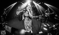 Opal Agafia & The Sweet Nothings - Uploaded by Atalya Gavriela