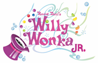St. Luke's Poteet Theatre Presents: Willy Wonka Jr. - Uploaded by LFish