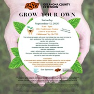 Grow Your Own with Zoom registration link - Uploaded by ocesoklahomacounty@okstate.edu