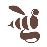 goldbee_logo.jpg