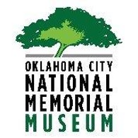 Oklahoma City National Memorial Museum Thunder Free Day - Uploaded by MARYANN