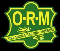 Uploaded by OklahomaRailway