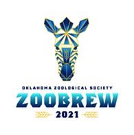 ZOObrew 2021 - Uploaded by mburkholder