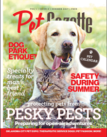Protecting Pets from Pesky Pests