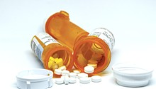 Commentary: Opioid rejection