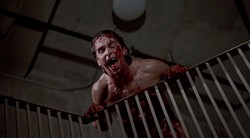 10 Halloween Horror Night houses we wish Universal would bring to life (to scare us to death)