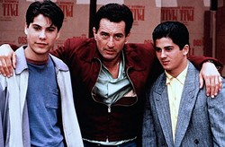 goodfellas1_groupjpg