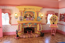 minnies-country-house_full_10184jpg