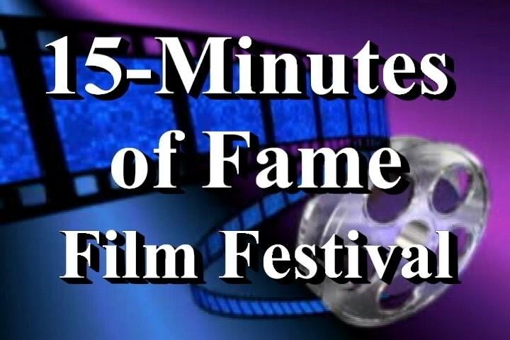 15-minutes_of_fame_film_festival.jpg