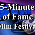 15-Minutes of Fame Film Festival to hit I-Drive