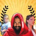 2012 Florida Film Festival