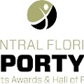 2012 SPORTYS nominees and hall of famers announced