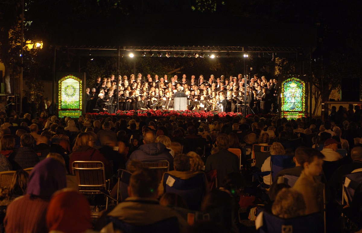 12-3_sel_christmas_in_the_park_from_bach_festival.jpg